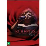 Alcione (DVD)