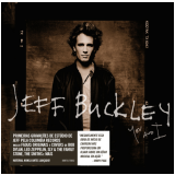 Jeff Buckley - You And I (CD) - Jeff Buckley
