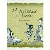 Hist�rias do Jap�o - Jos� Arrabal