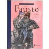Fausto - Johann Wolfgang von Goethe, Barbara Kindermann
