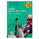Inglês para o Dia A Dia - Idiomas Pons