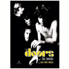 The Doors por The Doors