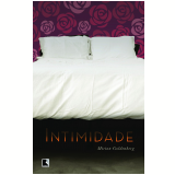 Intimidade  - Mirian Goldenberg