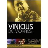 Som Brasil - Vinicius de Moraes (DVD)