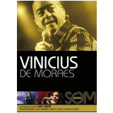 Som Brasil - Vinicius de Moraes (DVD) - Vinicius de Moraes