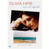 Olivia Hime - Mar de Algodão (DVD) - Olivia Hime