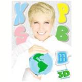 Xuxa Só Para Baixinhos 11 (DVD) - Xuxa