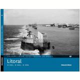 Litoral (Vol. 17)