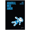 Aracelli, meu Amor