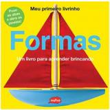 Formas - Zastras (Org.)