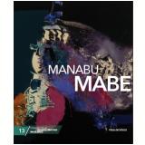 Manabu Mabe (Vol. 13) - Folha de S.Paulo (Org.)