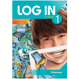 Log In To English 1 -