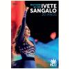 Ivete Sangalo - Multishow ao Vivo - 20 Anos (DVD)