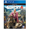 Far Cry 4 Limited Edition (PS4)