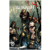 RAMAYAN 3392 AD (Series 1), Issue 4 (Ebook) - Chopra