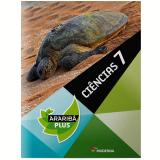 Araribá Plus Ciências - 7º Ano -