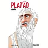 Platão (vol. 9) - Platão