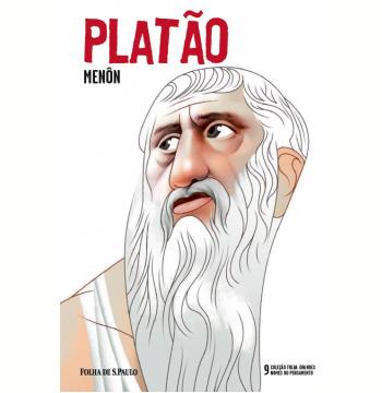 Platão (vol. 9)