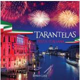Festa Italiana (CD) - Vários Artistas