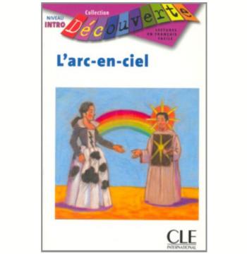 Arc En Ciel, L´ (Niveau Introduction)