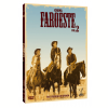 Cinema Faroeste (Vol. 2) (DVD)