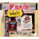 Rolling Stones- Live In Leeds 1982 (dvd+cd) (DVD) - Rolling Stones