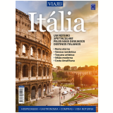 Especial Viaje Mais - Itália -