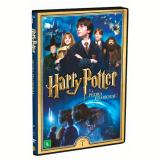 Harry Potter e a Pedra Filosofal (DVD) - Vários (veja lista completa)