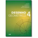 Desenho Geométrico 9º Ano- Aluno - José Ruy Giovanni