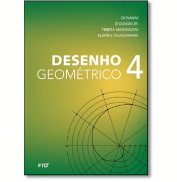 Desenho Geométrico 9º Ano- Aluno
