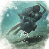 Marina De La Riva - Rainha do Mar - Canta Caymmi (CD) - Marina de La Riva