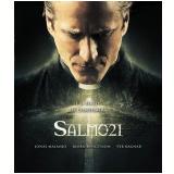 Salmo 21 (Blu-Ray) - Fredrik Hiller