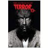 Obras-Primas do Terror - Com 6 Cards (Vol. 6) (DVD)