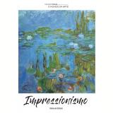 Impressionismo (Vol. 01) -