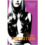 Paixão Irresistível - Pocket (Vol. 4) - Christina Lauren