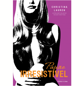 Paixão Irresistível - Pocket (Vol. 4)