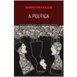 A Política - Aristóteles