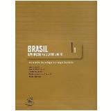 Brasil em Desenvolvimento (Vol. 1)  - Vários (veja lista completa)