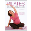Pilates para Gr�vidas