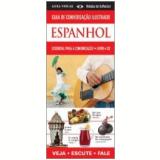 Espanhol - Dorling Kindersley