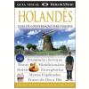 Holand�s