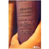 Direito Eleitoral Comparado - Olívia Raposo da Silva Telles