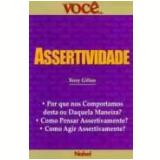Assertividade - Terry Gillen