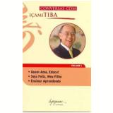 Conversas Com Içami Tiba (Vol. 1, Edição de Bolso) - Içami Tiba