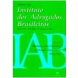 Revista do Iab Nº 93 - Diversos