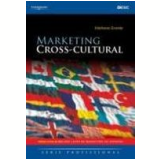 Marketing Cross-Cultural - Ildefonso Grande