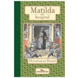 Matilda no Hospital - Christianna Brand