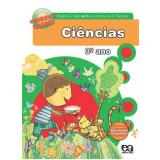 Aprendendo Sempre Ci�ncias 3� Ano - Maria Cristina da Cunha Campos, Rogerio G. Nigro