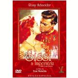 Sissi - A Imperatriz (DVD) - Ernst Marischka (Diretor)
