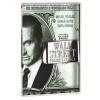 Wall Street - Poder e Cobi�a (DVD)
